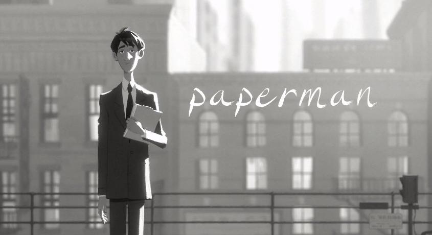 paperman128829124