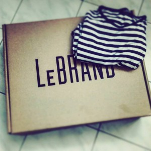 New in LeBRAND see new fall collection at fulloftastecom newhellip