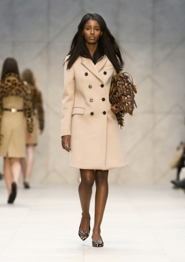 burberry-prorsum-womenswear-autumnwinter-2013-collection-15