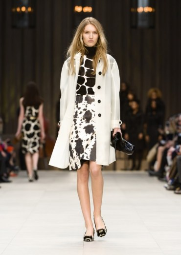 burberry-prorsum-womenswear-autumnwinter-2013-collection-21