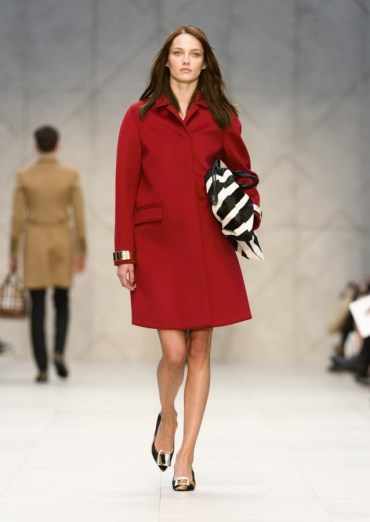 burberry-prorsum-womenswear-autumnwinter-2013-collection-22
