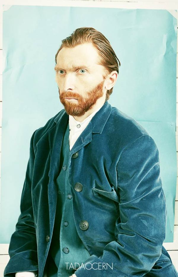 portrait-of-vincent-van-gogh-photography-tadaocern