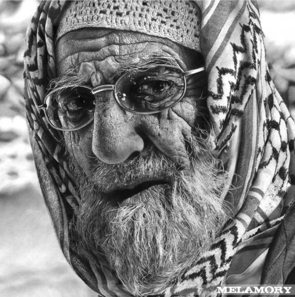 an_elderly_man_by_fairyartos600_605
