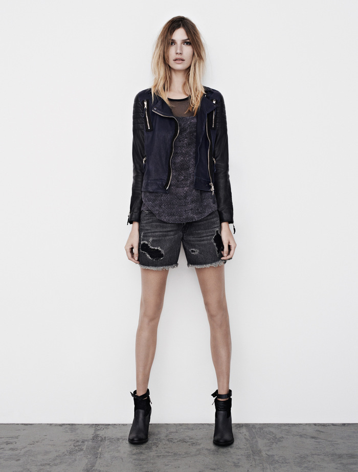 Allsaints-Spring-Summer-2013-Lookbook-14