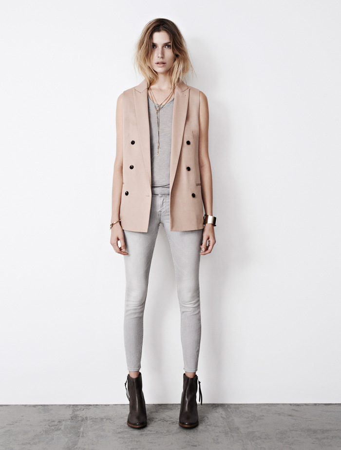 Allsaints-Spring-Summer-2013-Lookbook-2
