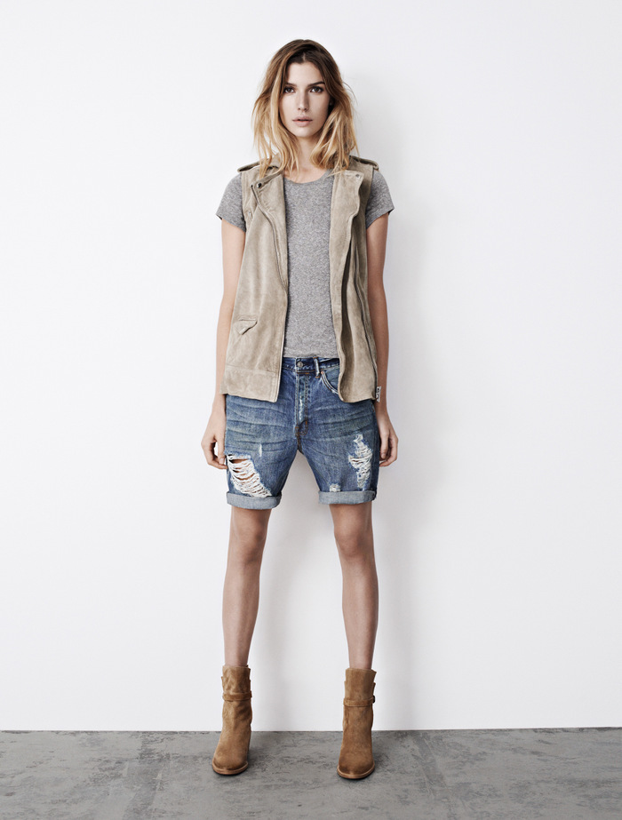Allsaints-Spring-Summer-2013-Lookbook-5-1