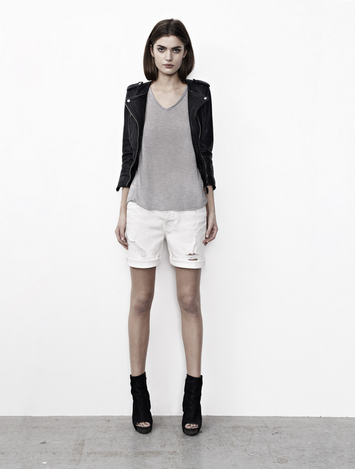 Allsaints-Spring-Summer-2013-Lookbook-7