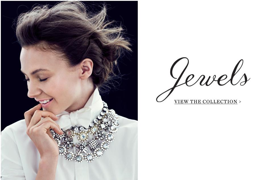 JCrewJewelry_1