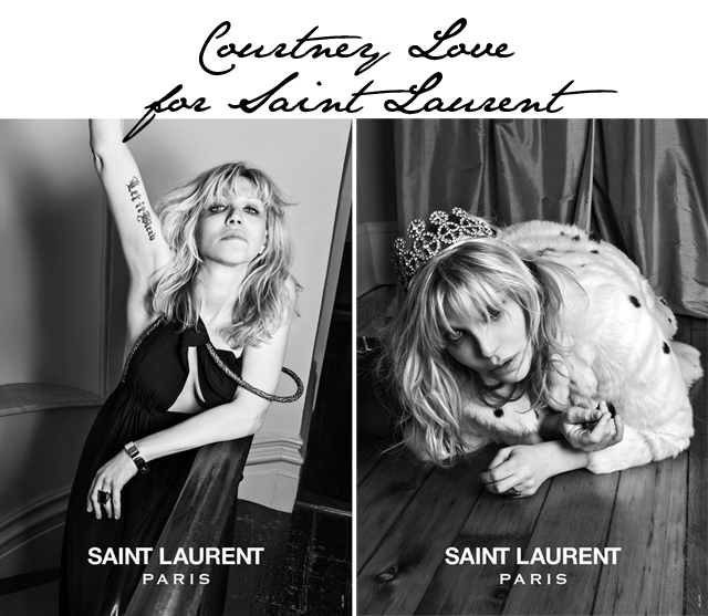 courtney-love-saint-laurent