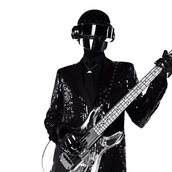 daft-punk-saint-laurent-4-600x600