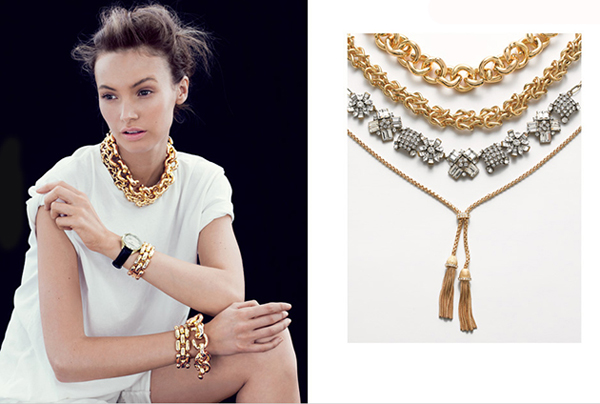 jcrew-jewelry-spring-summer-2013-1