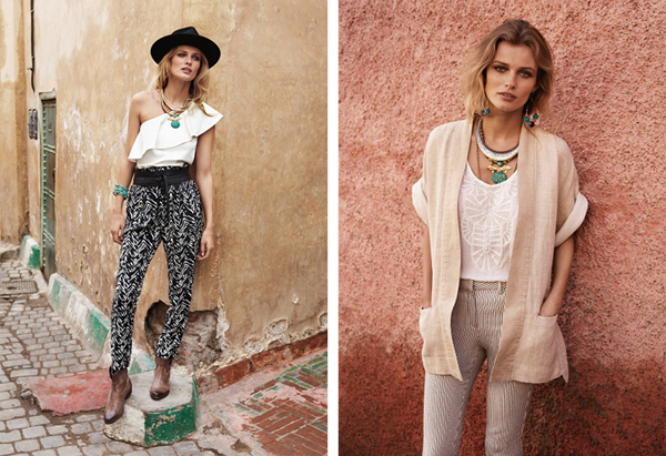 mango-summer-2013-lookbook-31