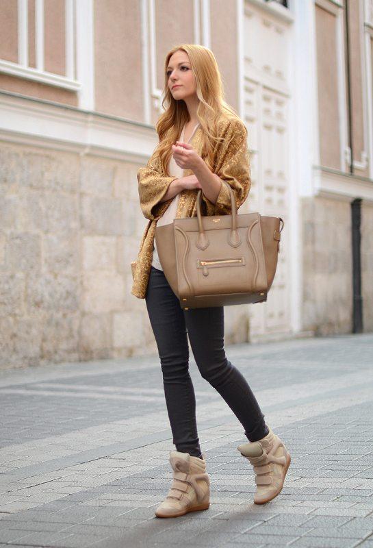 IsabelMarantSneakers001