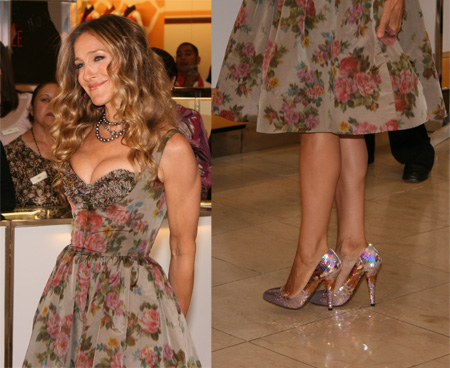 sjp-dress-shoes
