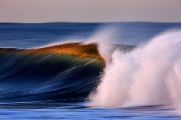 David-Orias-Sun-Tide-Waves-Photography08