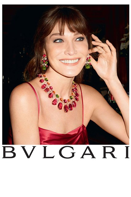 bulgari-carla-bruni-vogue-2-16jul13-pr_b_426x639