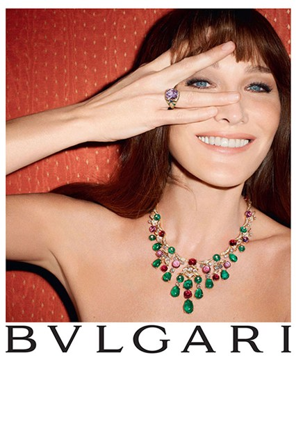bulgari-carla-bruni-vogue-3-16jul13-pr_b_426x639