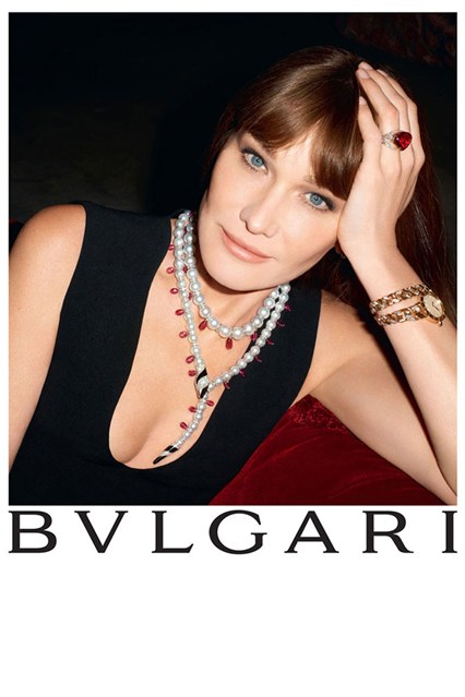 bulgari-carla-bruni-vogue-4-16jul13-pr_b_426x639
