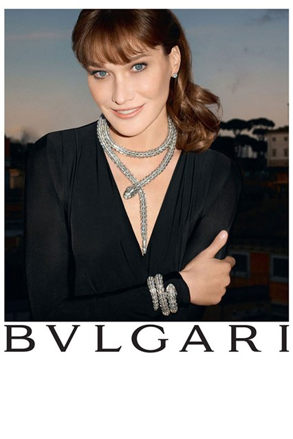 bulgari-carla-bruni-vogue-5-16jul13-pr_b_426x639