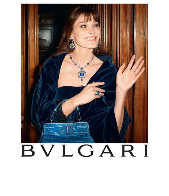 carla-bruni-by-terry-richardson-for-diva-collection-by-bulgari-2