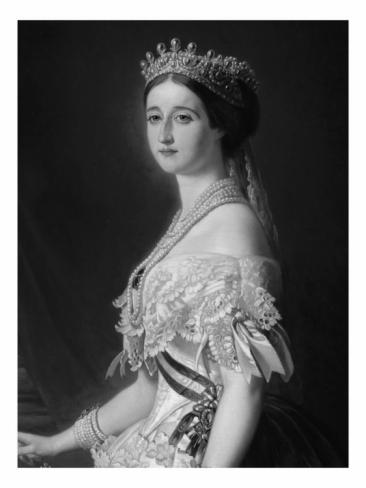 franz-xaver-winterhalter-eugenie-de-montijo-de-guzman-1826-1920-imperatrice-des-francais-portrait-officiel-en-1855_i-G-49-4964-1MUHG00Z