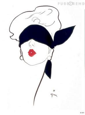 205592-publicite-rouge-baiser-de-rene-gruau-637x0-3