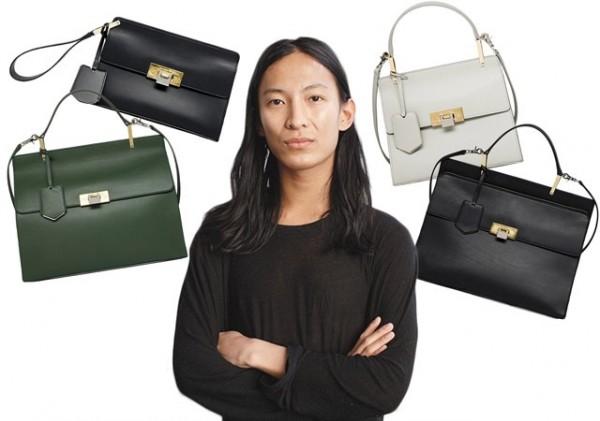 Alexander-Wang-for-Balenciaga-bags-600x421
