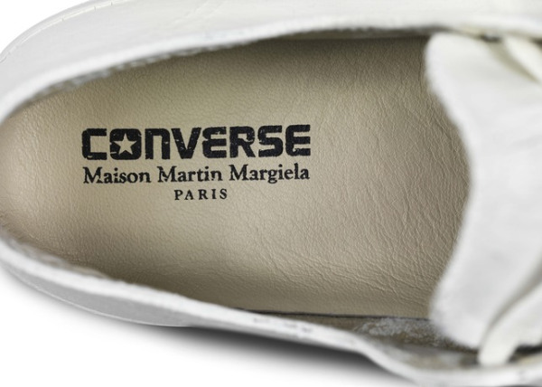Converse_MMM_Chuck_Taylor_All_Star-07