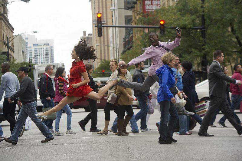 DancersAmongUs003