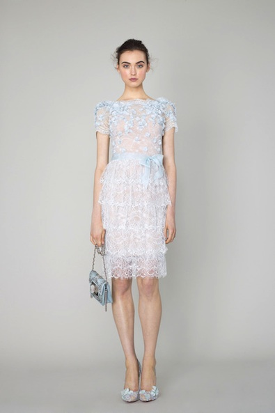 Marchesa-2014-Resort-Collection-08