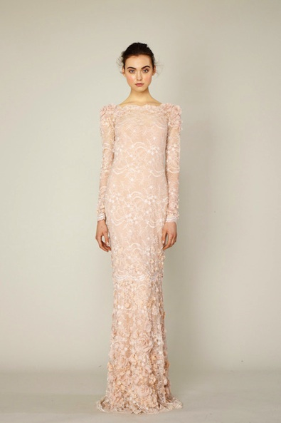 Marchesa-2014-Resort-Collection-09