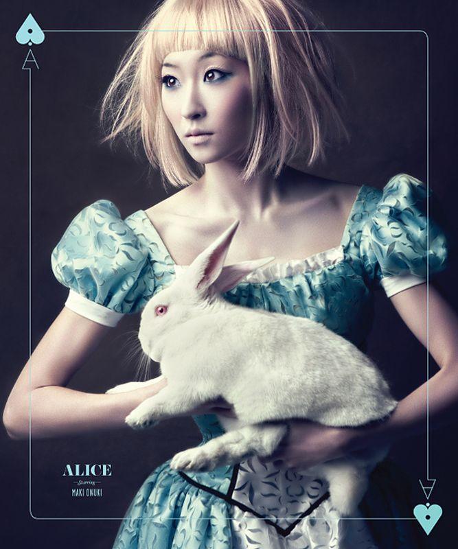 alice 001