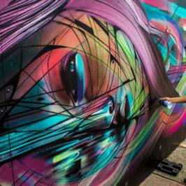 street art – Hopare
