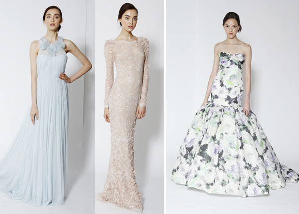 marchesa-resort-2014