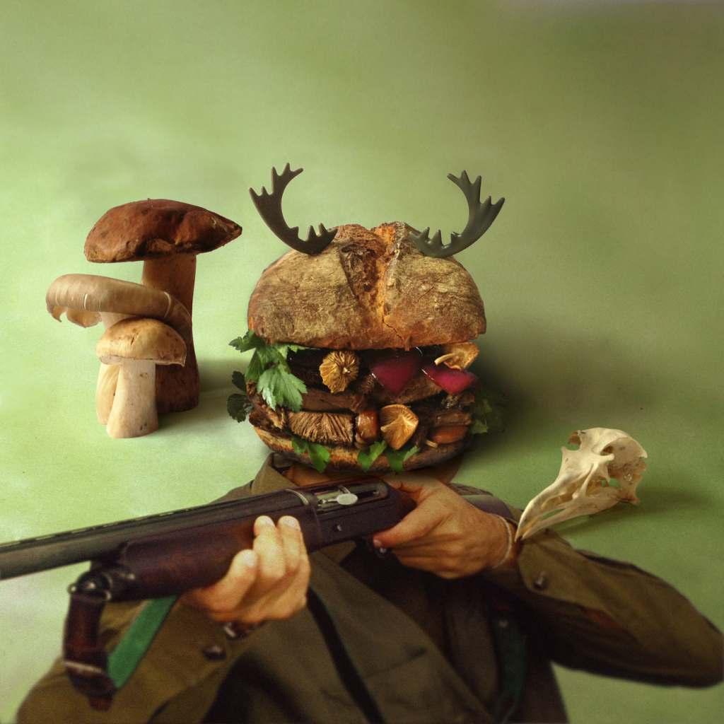 burger001
