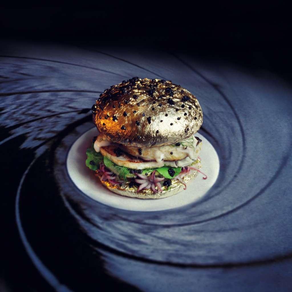 burger002
