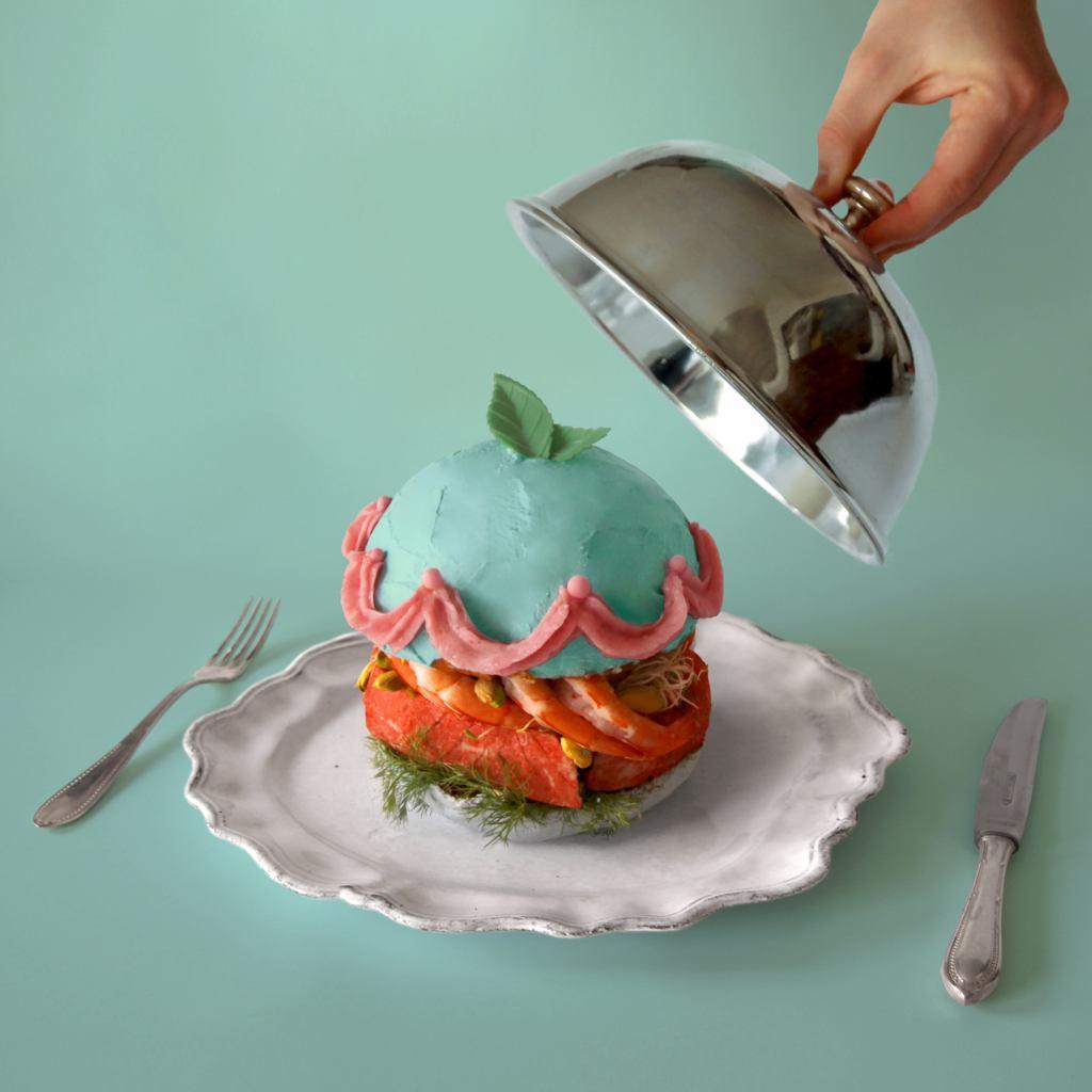 burger004