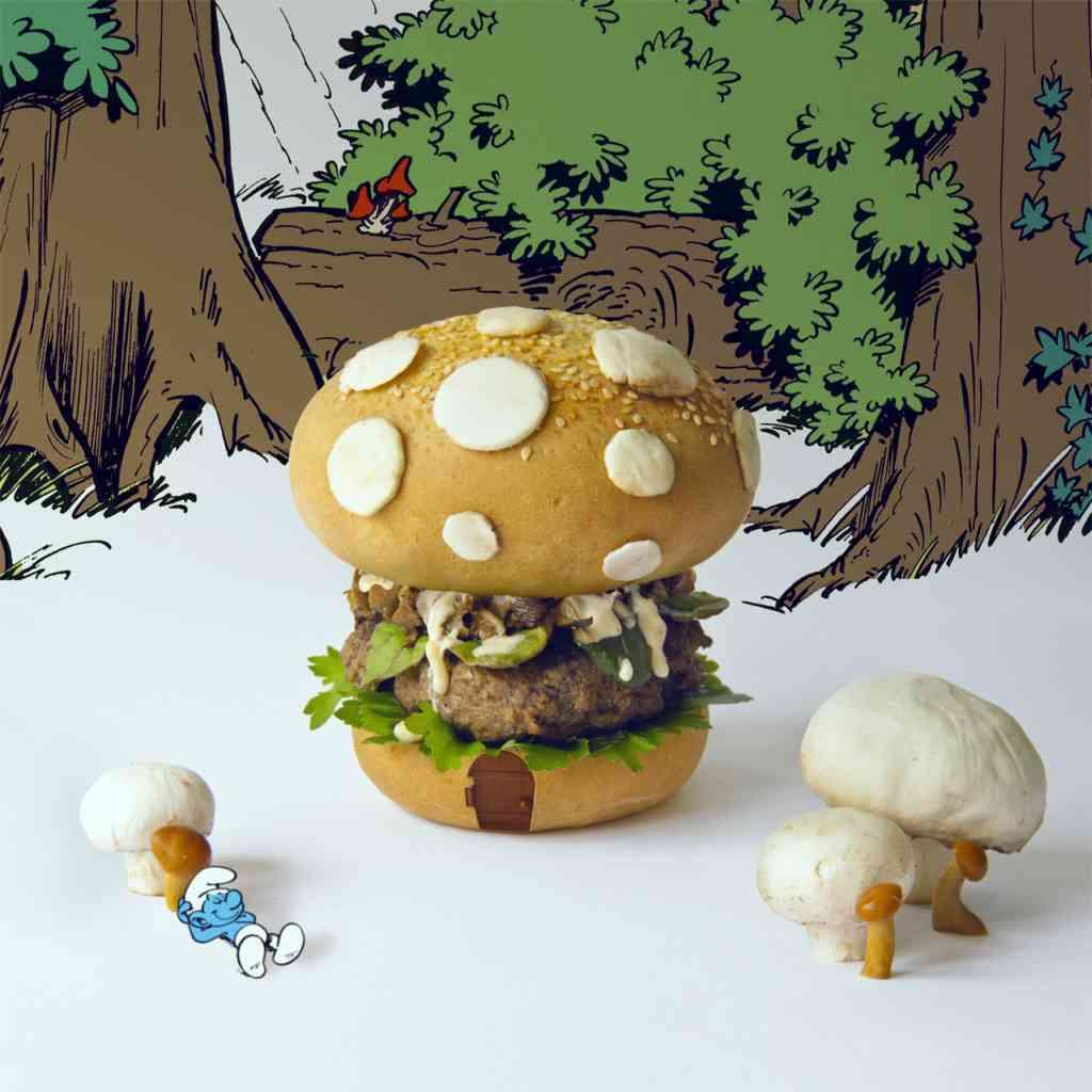 burger011