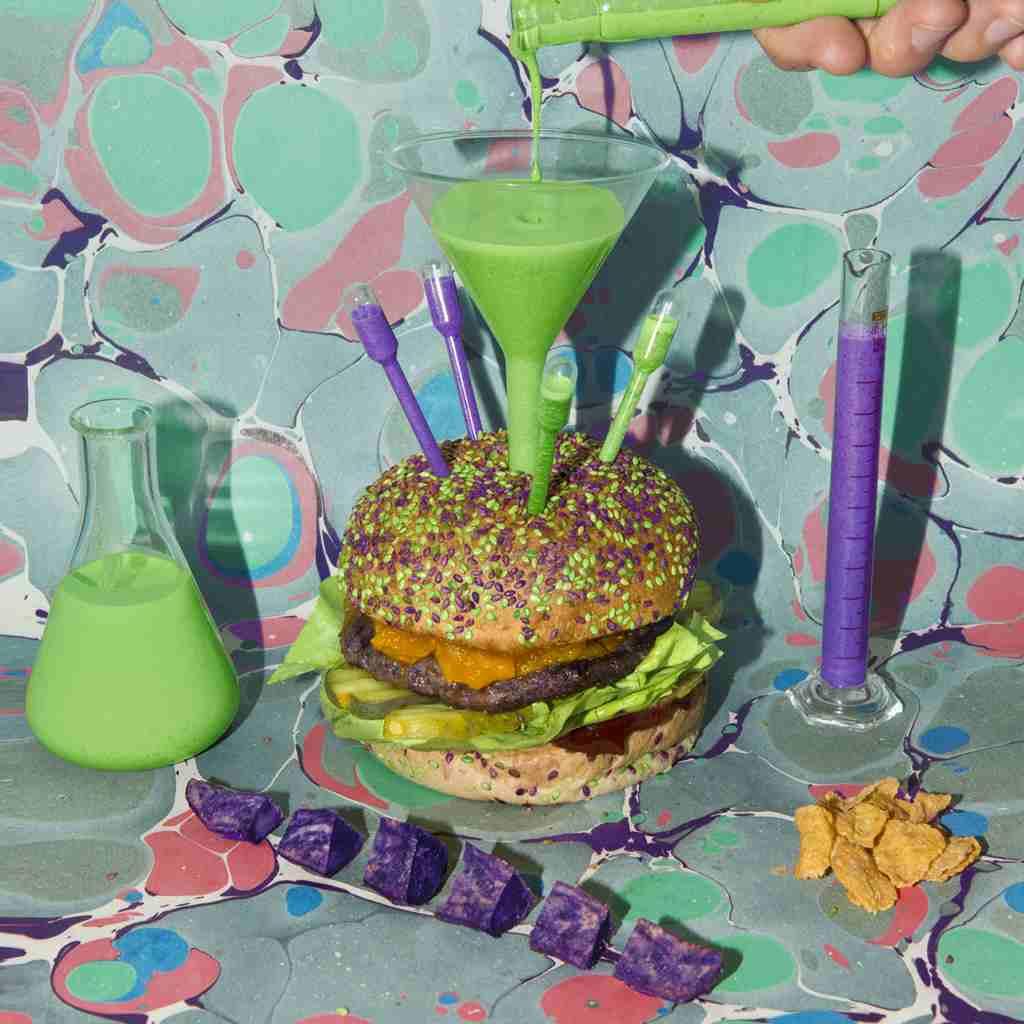burger014