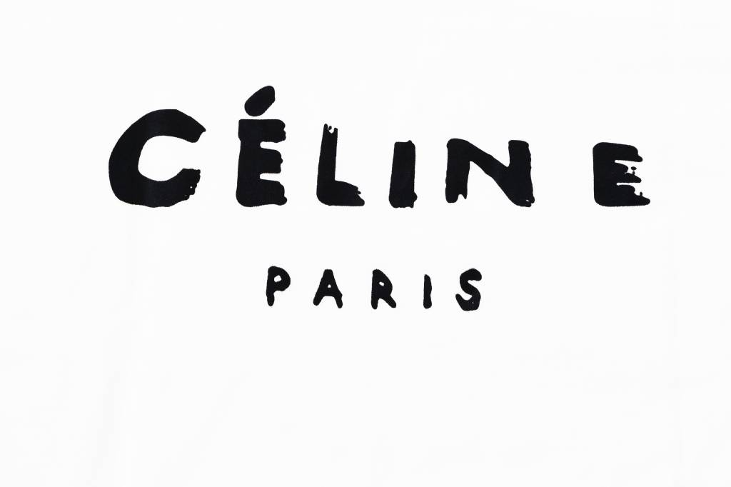 CÉLINE paris