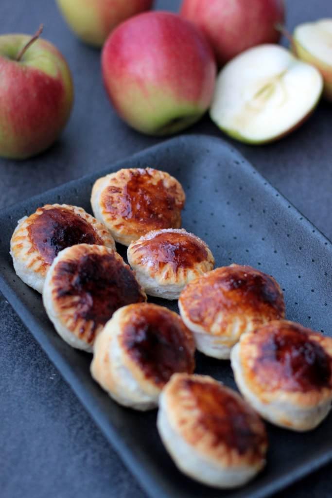 apple cookies 001
