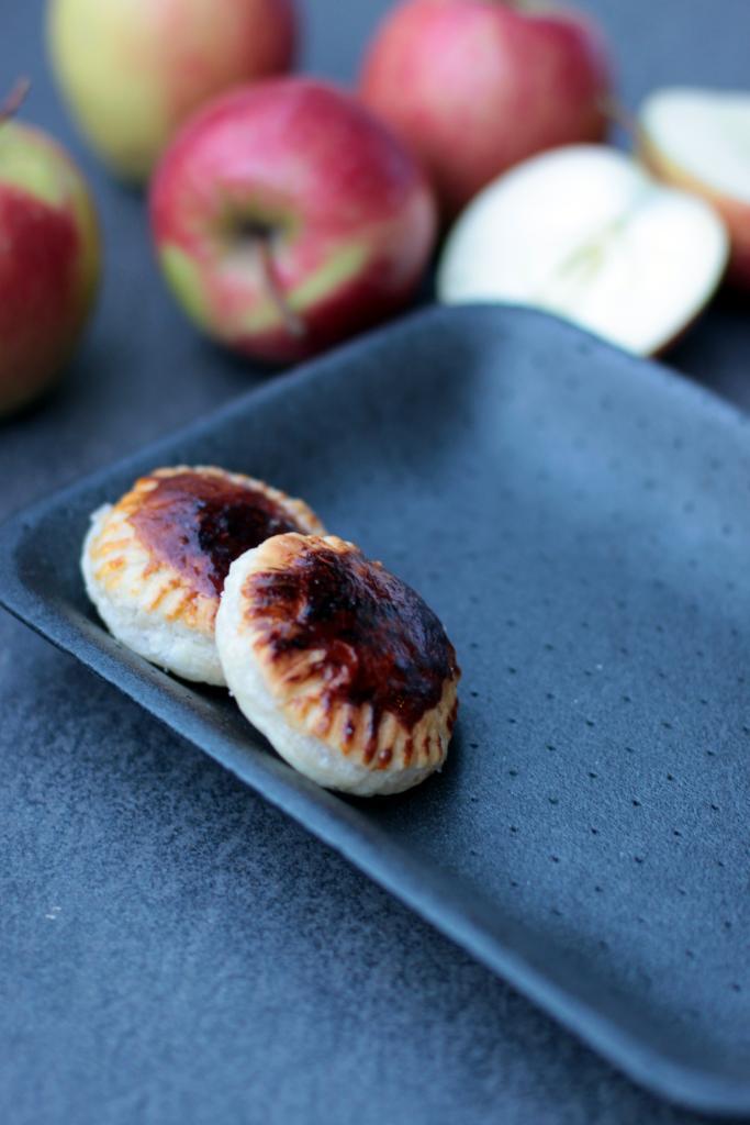 apple cookies 9