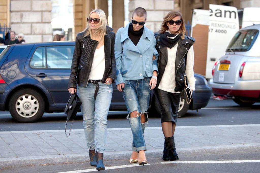 fashion week006