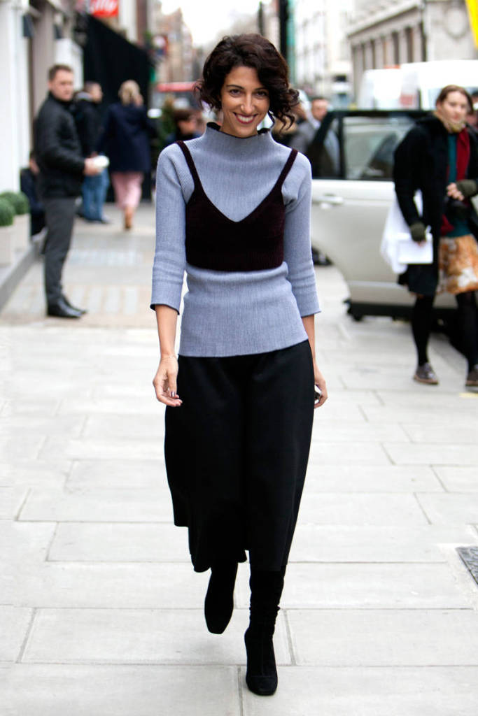 fashion week008