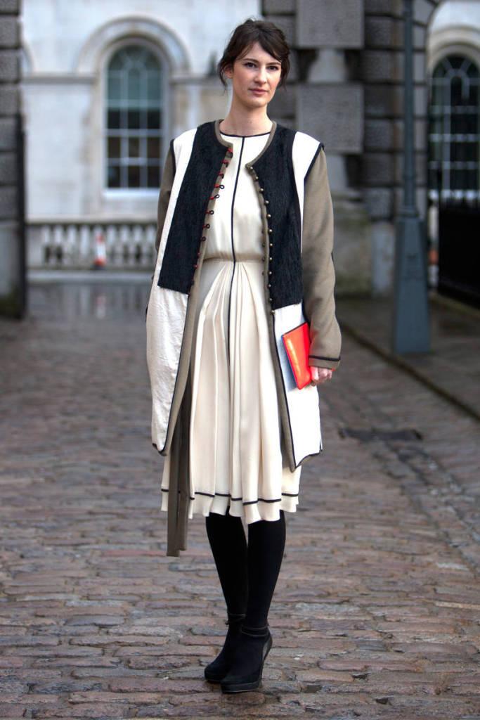fashion week011