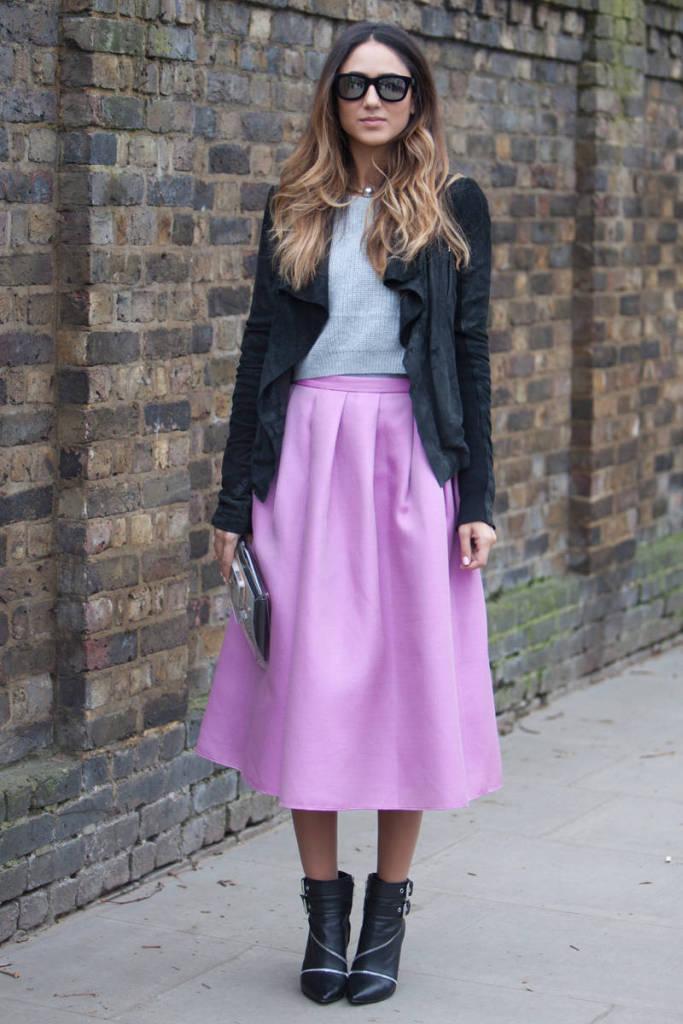 fashion week012