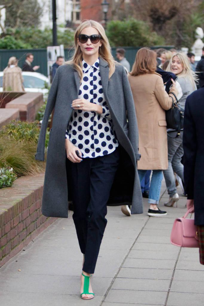 fashion week014