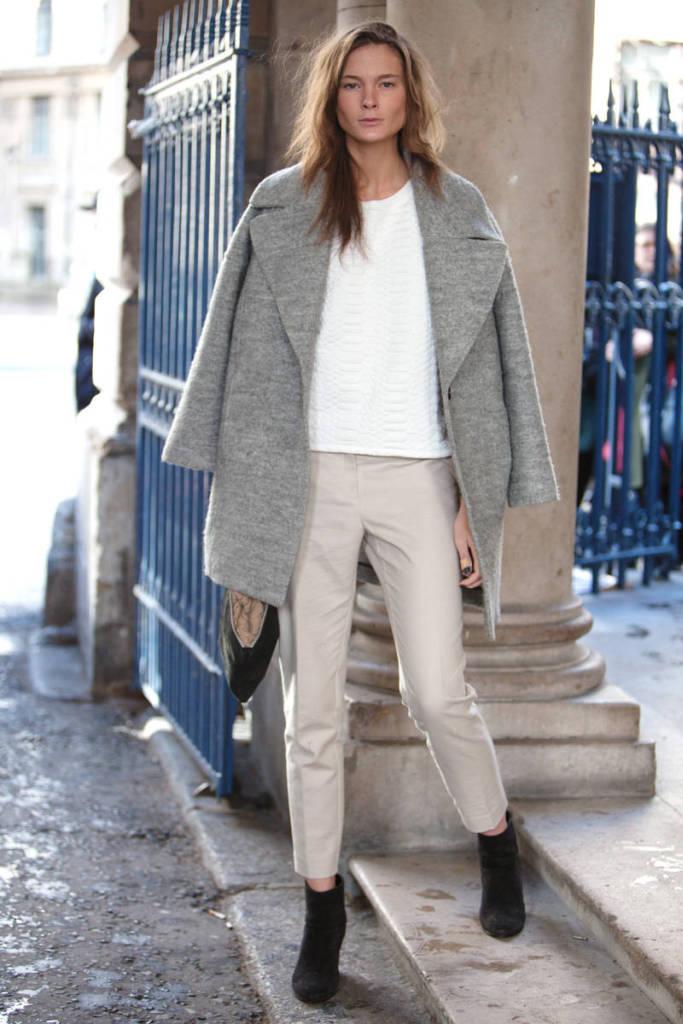 fashion week015