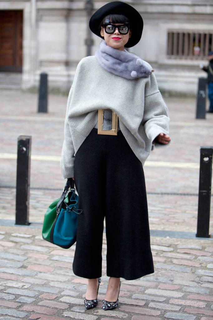 fashion week016