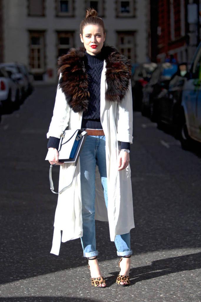 fashion week017